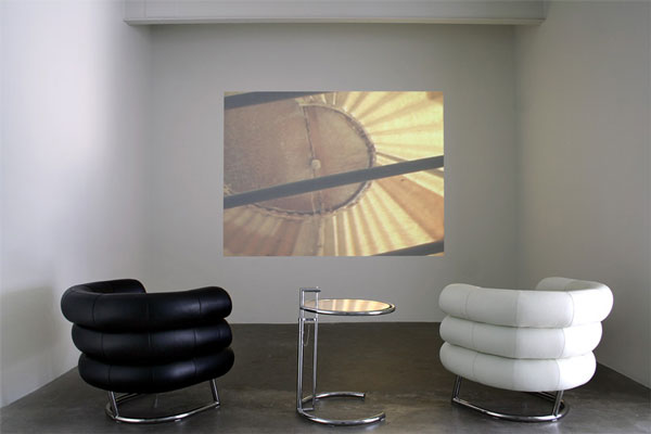 Paulette Phillips Shell, Digital Video, 2008